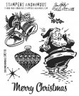 Tim Holz Stampers Anonymous - Christmas Memories