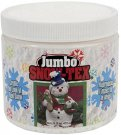DecoArt Snow-Tex - 16 ounces (472ml)