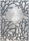 Spellbinders 3D Embossing Folder - Dew Drop Delight