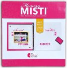 MEMORY MISTI - The Most Incredible Stamp Tool Invented 12x12 inch version