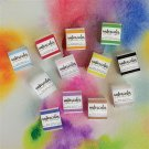 Prima Marketing Watercolor Confections Watercolor Pans - The Classics (12 pack)
