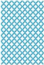 Spellbinders Shapeabilities Expandable Pattern Dies - Fancy Lattice