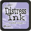 Tim Holtz Distress Mini Ink Pad - Shaded Lilac