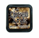 Tim Holtz - Walnut Stain Distress Ink Pad