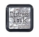 Tim Holtz - Weathered Wood Distress Ink Pad