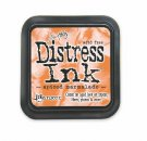 Tim Holtz - Spiced Marmalade Distress Ink Pad