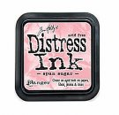 Tim Holtz - Spun Sugar Distress Ink Pad