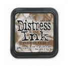 Tim Holtz - Gathered Twigs Distress Ink Pad