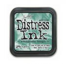 Tim Holtz - Evergreen Bough Distress Ink Pad