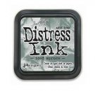 Tim Holtz - Iced Spruce Distress Ink Pad
