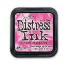 Tim Holtz - Picked Raspberry Distress Ink Pad