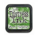 Tim Holtz - Mowed Lawn Distress Ink Pad