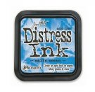 Tim Holtz - Salty Ocean Distress Ink Pad
