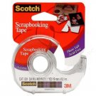 Scotch Scrapbooking Tape (10.15 m)