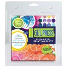 PolyGel GelPress Reusable Gel Printing Plate (12