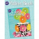 Wilton Pattern Book 2013