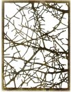 Sizzix Thinlits Die - Tangled Twigs by Tim Holtz