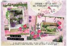 Studio Light A5 Die-Cut Bloc - English Garden nr.29 (12 sheets)