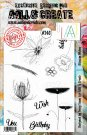 AALL & Create A5 Stamps - #240