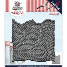 Amy Design Dies - Maritime Fishing Net