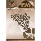 Amy Design Dies - Wild Animals African Corner