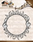 Amy Design Dies - Sounds of Music Music Border
