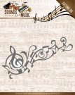Amy Design Dies - Sounds of Music Music Swirl