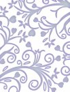 Couture Creations Embossing Folder - Fresh & Fun Collection Great Almanzo