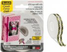 Scotch Advanced Tape Glider Refill Rolls (Acid Free / Photo Safe)