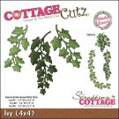 CottageCutz Dies - Ivy Made Easy