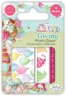 Craft Consortium The Gift of Giving Washi Tape