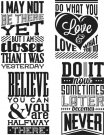 Tim Holtz Stampers Anonymous - Motivation 3