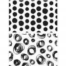 Tim Holtz Stampers Anonymous - Dots & Circles