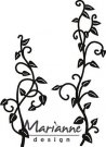 Marianne Design Craftables - Vines