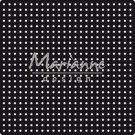 Marianne Design Craftables - Cross stitch L