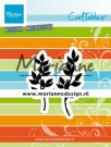 Marianne Design Craftables - Natural Twigs