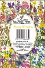 Decorer Spring Meadow Paper Pack (7x10.8cm)