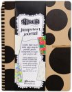 Dyan Reaveleys Dylusions Jumpstart Journal