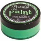 Dylusions Blendable Acrylic Paint - Cut Grass (59 ml)