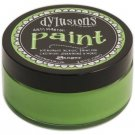 Dylusions Blendable Acrylic Paint - Dirty Martini (59 ml)