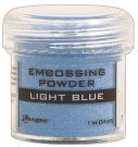 Ranger Embossing Powder - Light Blue