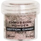 Ranger Embossing Powder - Cotton Candy