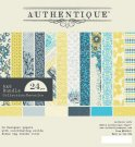 Authentique Bundle Favorite 6