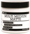 Ranger Multi Medium - Matte (3.8oz)