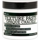 Ranger Crackle Texture Paste Opaque Crackle (116ml)