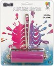 Ranger Dylusions Gel Press Brayer - Medium