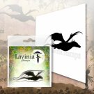 Lavinia Stamps Clear Stamps - Ollar