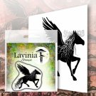 Lavinia Stamps Clear Stamps - Sirlus