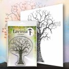Lavinia Stamps Clear Stamps - Tree of Dreams