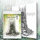 Lavinia Stamps Clear Stamps - Druid's Inn
